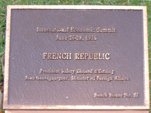 FrenchPlaque.JPG