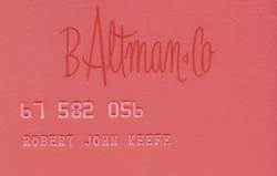 AltmansCard.jpg