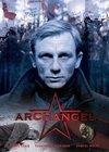 ArchangelCraig.jpg