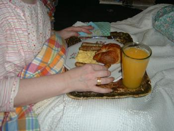 Breakfast02.JPG