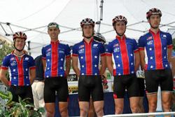 Cyclists01.JPG
