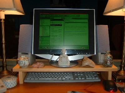 DesktopShrine.jpg