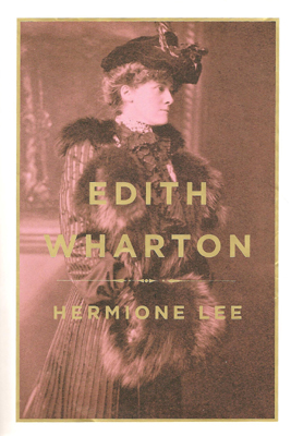 EdithWharton.jpg