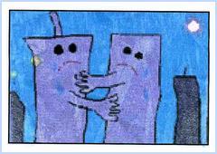 HuggingTowers.jpg