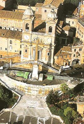 ItalyFromAbove.jpg