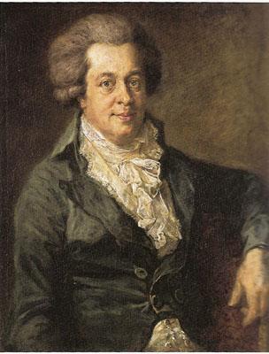 Mozart1790.jpg