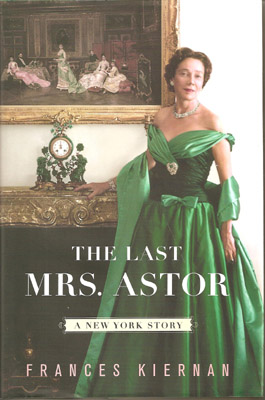 Betty Astor Net Worth