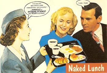 NakedLunch.JPG