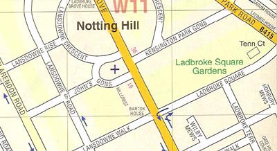 NottingHillMap.jpg