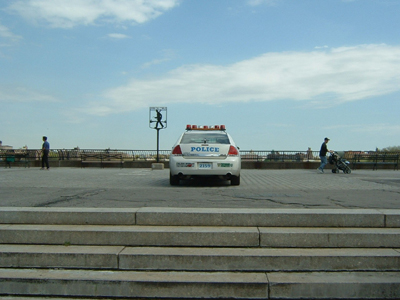 PoliceH05.jpg