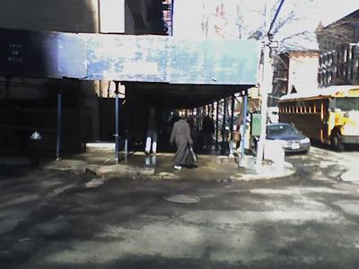 StreetShed.JPG