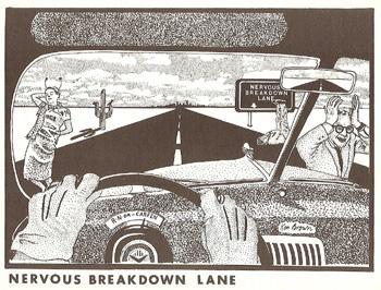 brownbreakdown.JPG