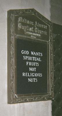 fruitsnotnuts.jpg