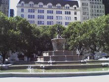 pulitzerfountain.JPG